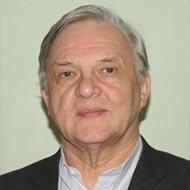 Dr. Stefan Mozar