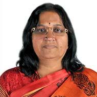 Sharda Awdhanam